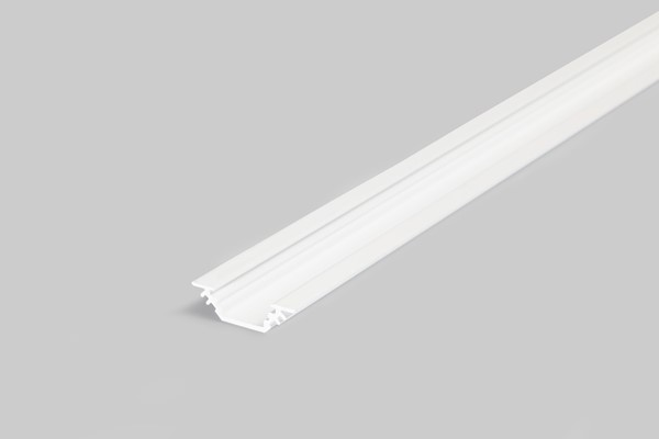 Picture of profile LED TRIO BC 1 ml white