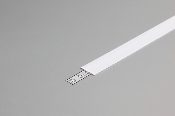 Picture of Difuzor -  cover B 1000 white