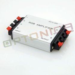 Picture of Amplificator Banda LED RGB