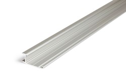Picture of LED profile WALLE12 BCD 2000 anodizat