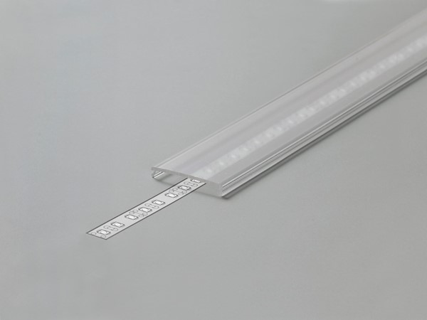 Picture of C9 click diffuser 2000 transparent