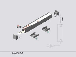 Picture of Configurare SET profil SMART