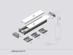 Picture of Configurare SET profil SURFACE14