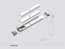 Picture of Configurare SET profil TRIO10