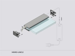 Picture of Configurare SET profil MIKRO-LINE12