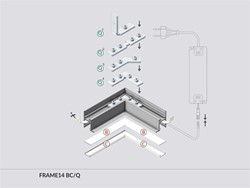 Picture of Configurare SET profil FRAME14