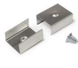 Picture of Suport -  U4 cone inox