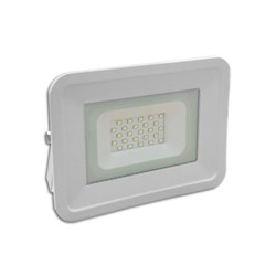 Picture of LED SMD Floodlight White 20W Classic Line2