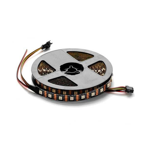 Picture of LED Digital Strip 30Pixels IP20 8W/M