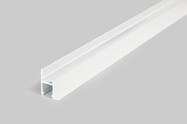 Picture of profile LED FRAME14 BC/Q 1 ml white