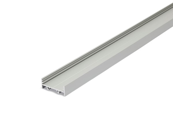Picture of LED profile VARIO30-01 ACDE-9/TY 1000 raw alu.