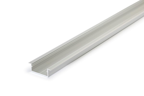 Picture of LED profile VARIO30-06 ACDE-9/U9 2000 anod.
