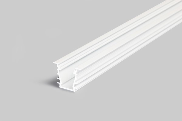 Picture of profile LED DEEP BC/UX 1 ml white