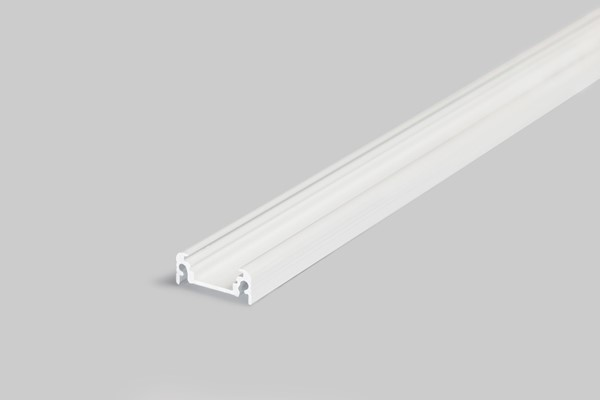 Picture of profile LED SURFACE BC/UX 2 ml white
