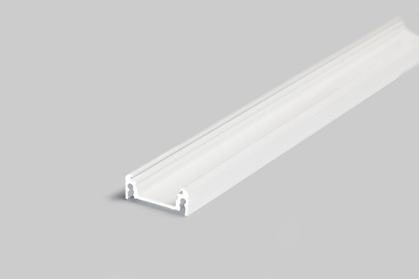 Picture of profile LED SURFACE14 EF/Y 1 ml white