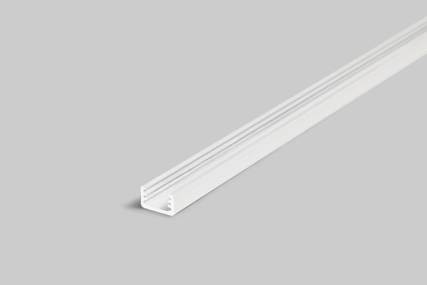 Picture of profile LED SLIM A/Z 1 ml white