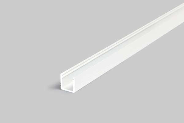 Picture of profile LED SMART10 A/Z 1 ml white